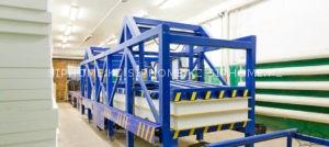 Производство и продажа SIP панелей в Алматы и Алматинской области
