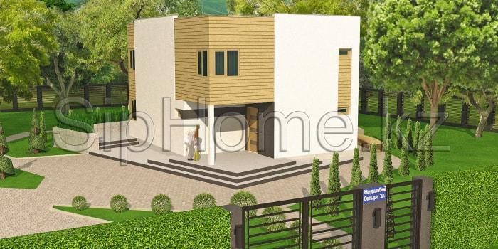 Проект-дома-«Нурлытау»-160-кв.м.-из-SIP-панелей-в-Алматы-и-Каскелене-8-700x350-min