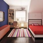 Проект современного дома Таунхаус 154,3 кв.м. из СИП панелей .jpg