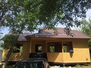 SipHome.kz - строительство домов из SIP панелей в Алматы