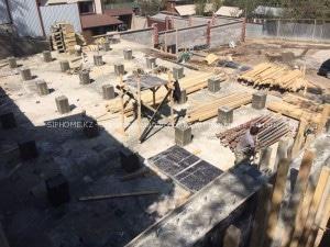 [Обновлено 21 авг. 2016] Строительство домов из сендвич панелей в Ремизовке, Алматы