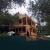 Фотоотчет со стройки дома 2 уровня из SIP панелей (Июль 2016 г.)