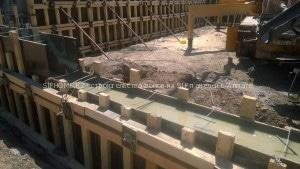 Строительство домов Алматы
