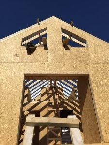 Заказывайте у нас строительство летнего дома в Алматы и области