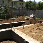 Разрешение на строительство Алматы 2018