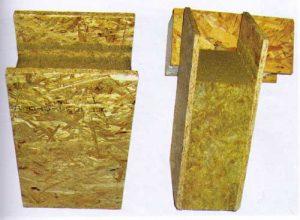 СИП панели с базальтовым утеплителем (1)