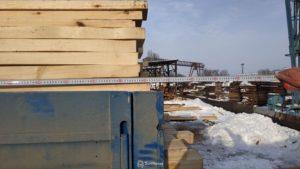 Домокомплект из СИП панелей в Алматы