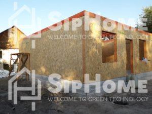 Строительство-дома-на-две-семьи-Дуплекс-из-СИП-панелей-на-270-квадратных-метров