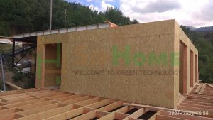 Строительство дома из СИП панелей площадью 342м2 (Объект СДАН) (1)